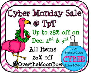 Cyber-Monday_Sale_OtM2013