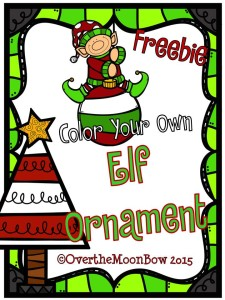 Elf_Ornament_OtM2015