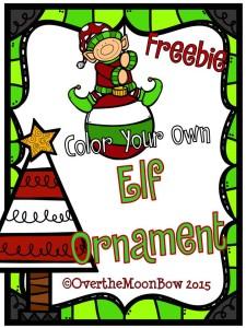 Elf_Ornament_OtM2015