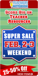supersale_sidebar